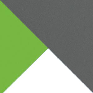 zielony-grafit.jpg