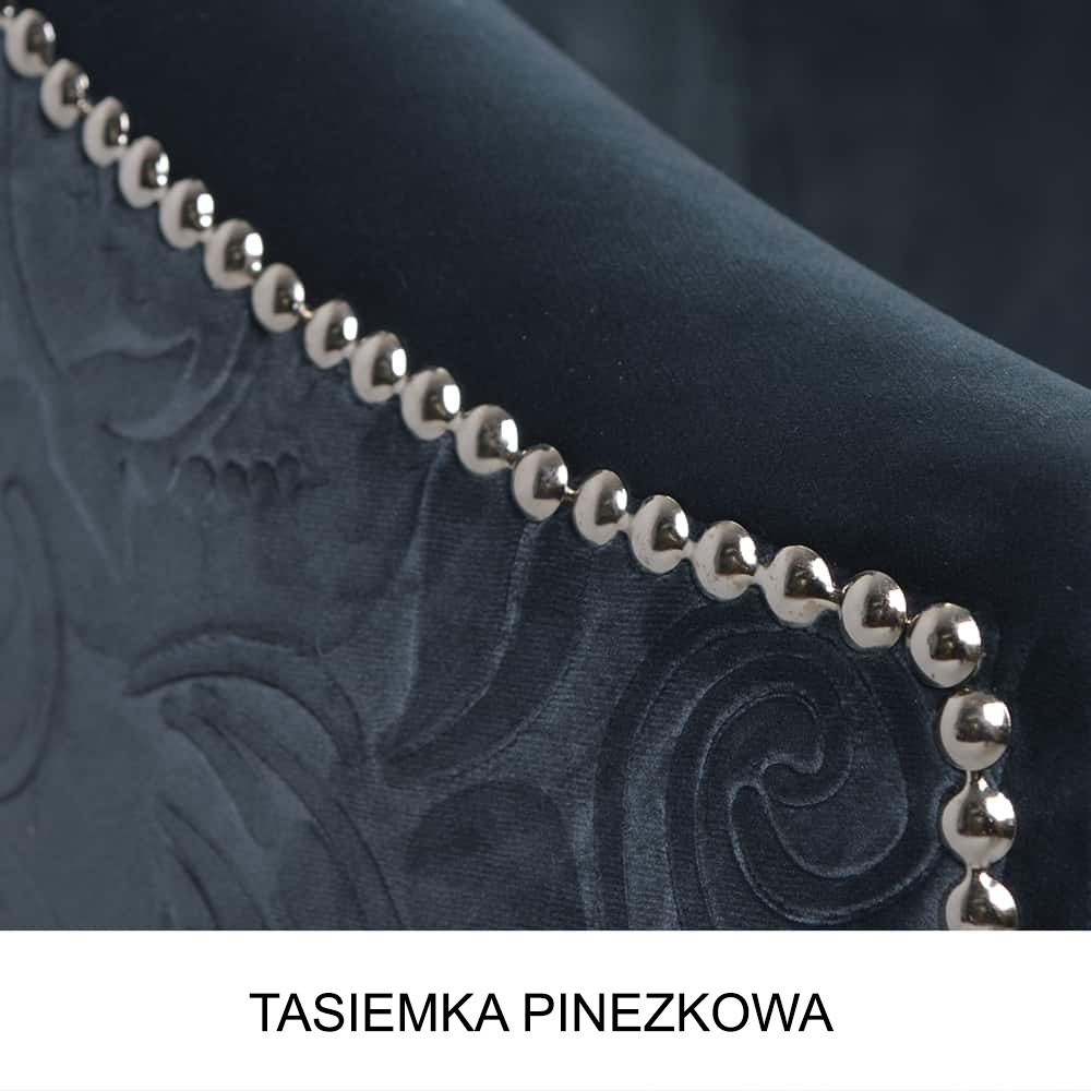 Tasiemka-pineskowa.jpg