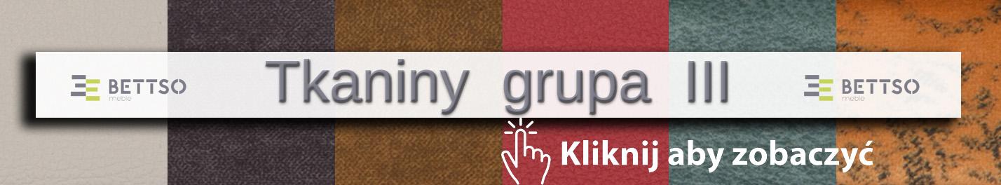 grupa2