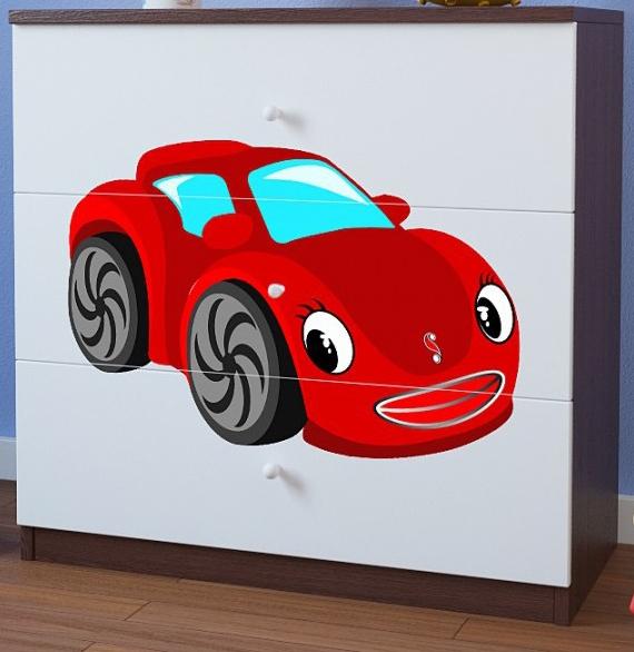 czerwone auto.jpg