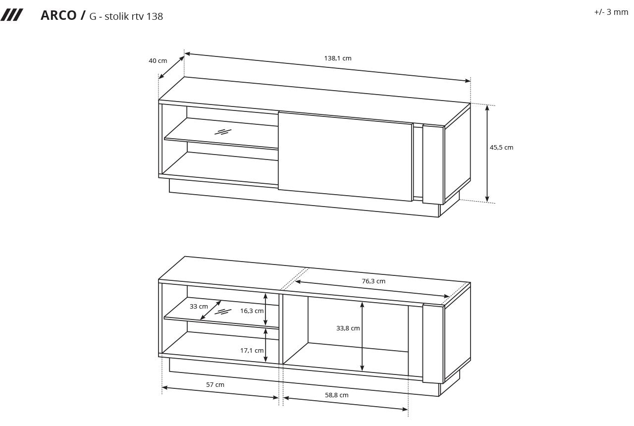 ARCO artisan - G - rtv 138_rys.jpg