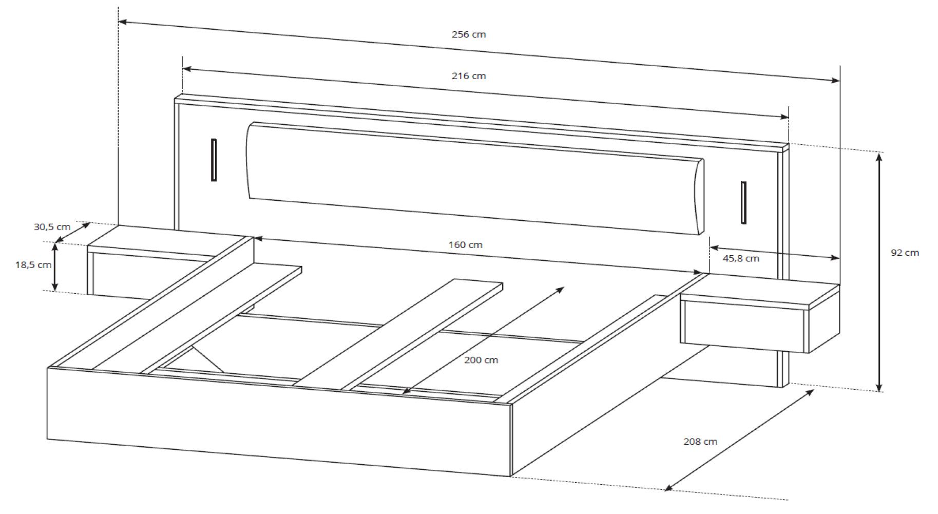 SEGA lozko+stoliki.jpg