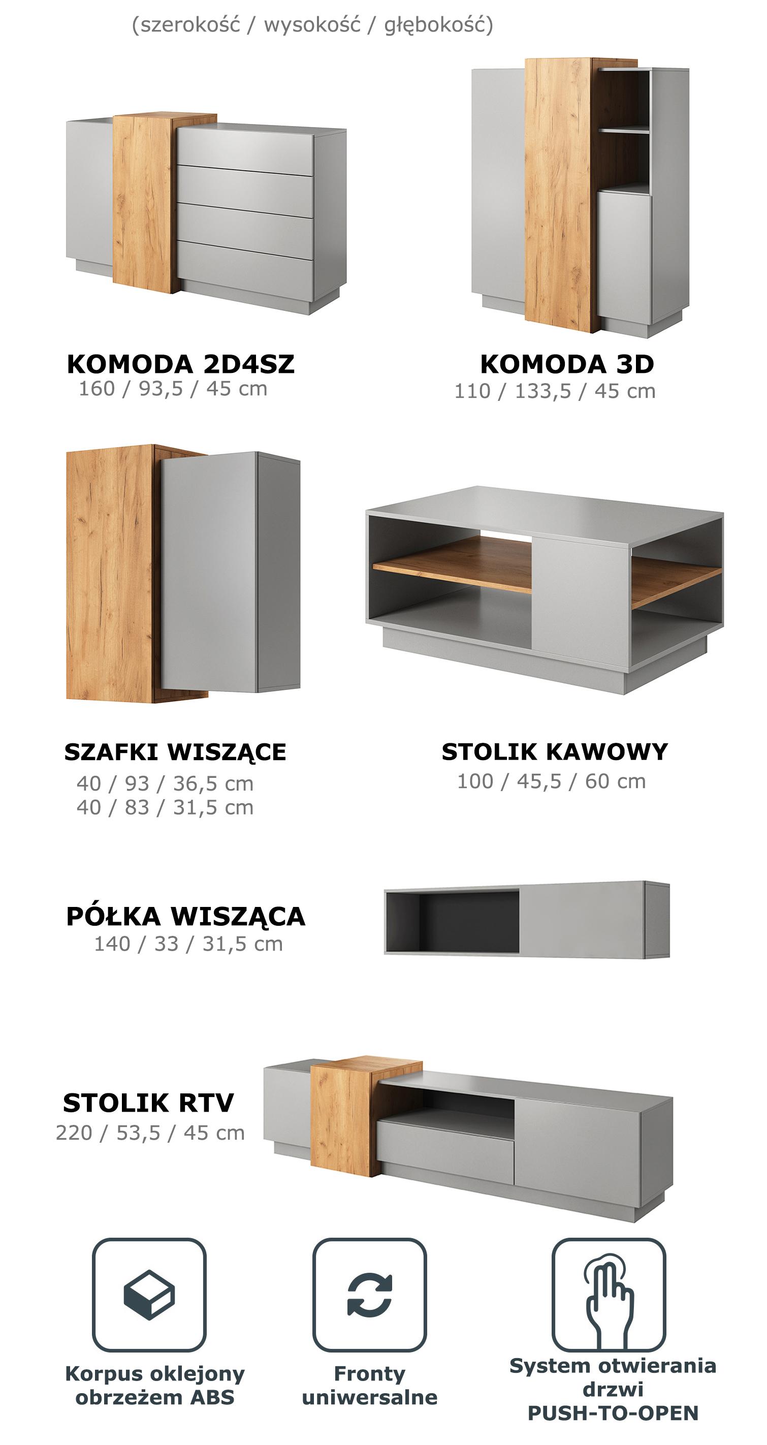 wood-3d.jpg