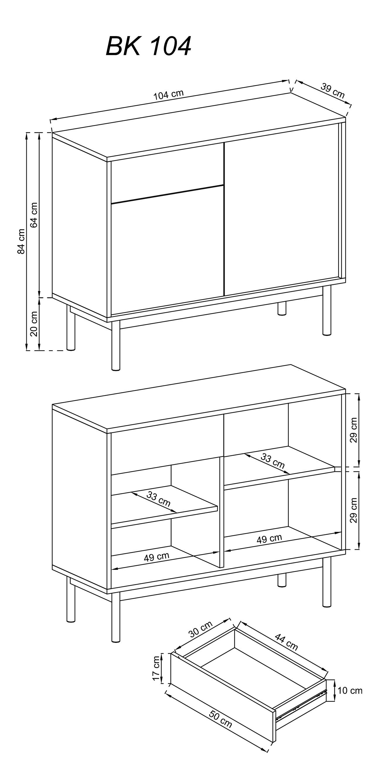 BASIC BK 104.jpg