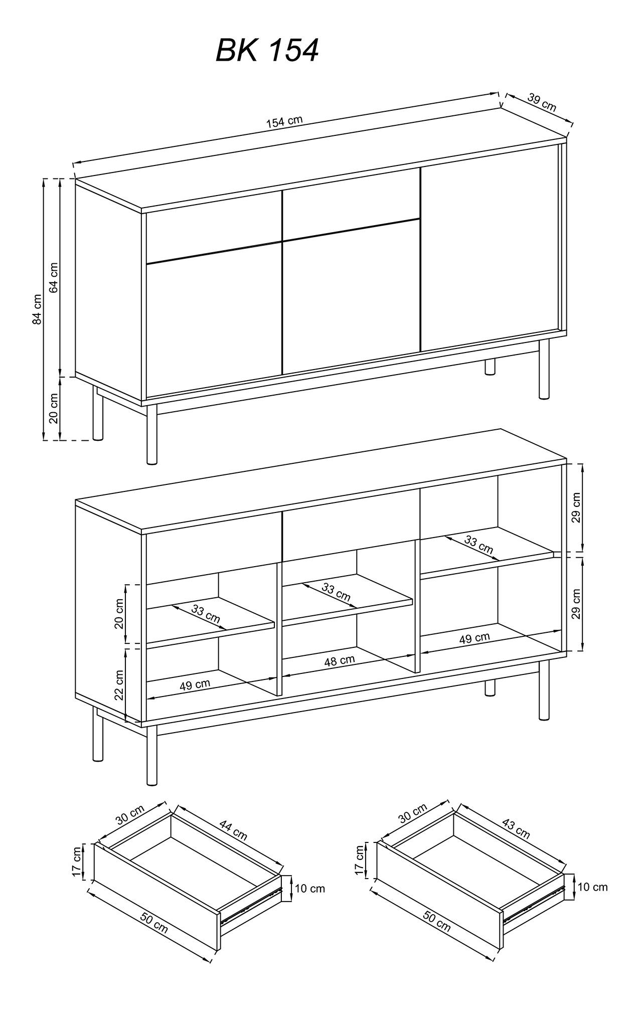 BASIC BK 154.jpg