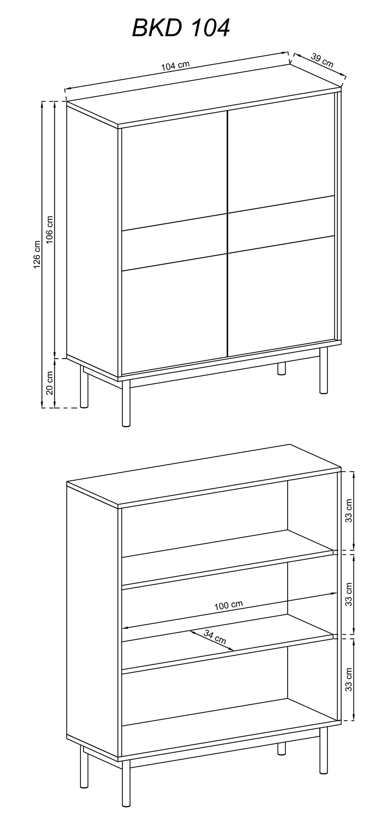BASIC BKD104.jpg