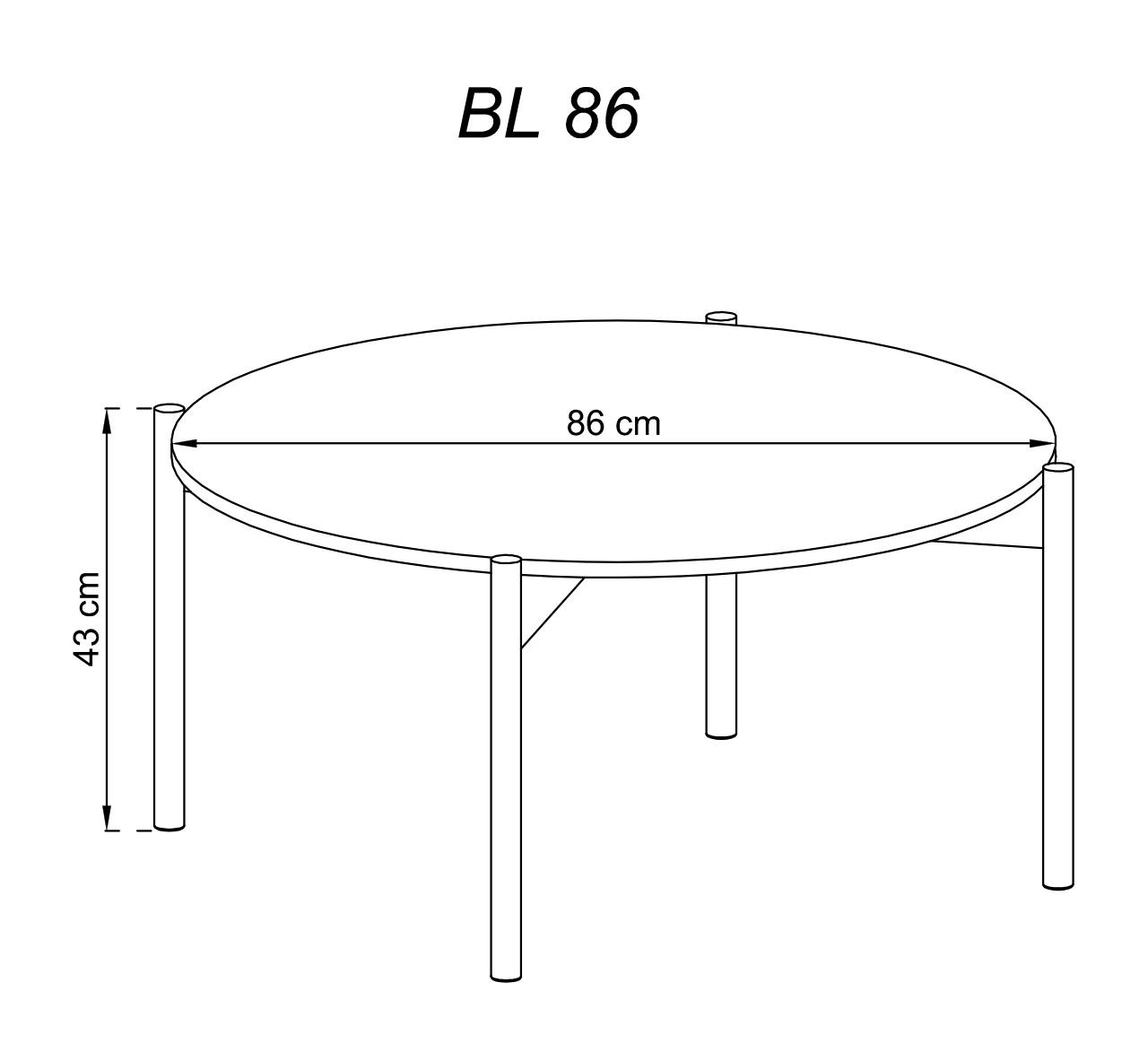 BASIC BL 86.jpg