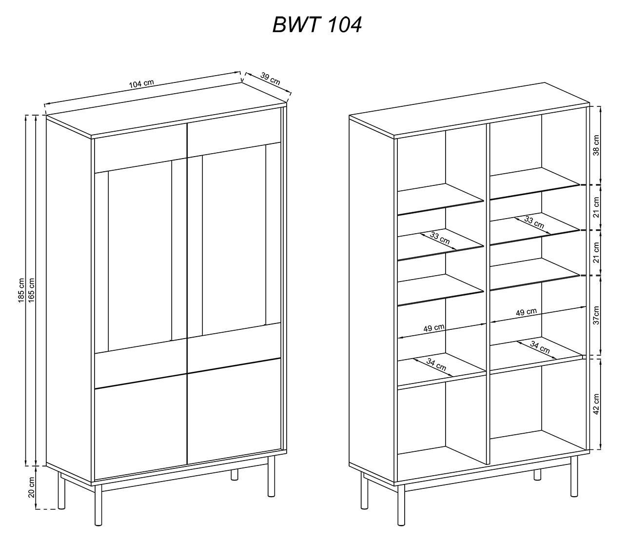 BASIC BWT 104.jpg