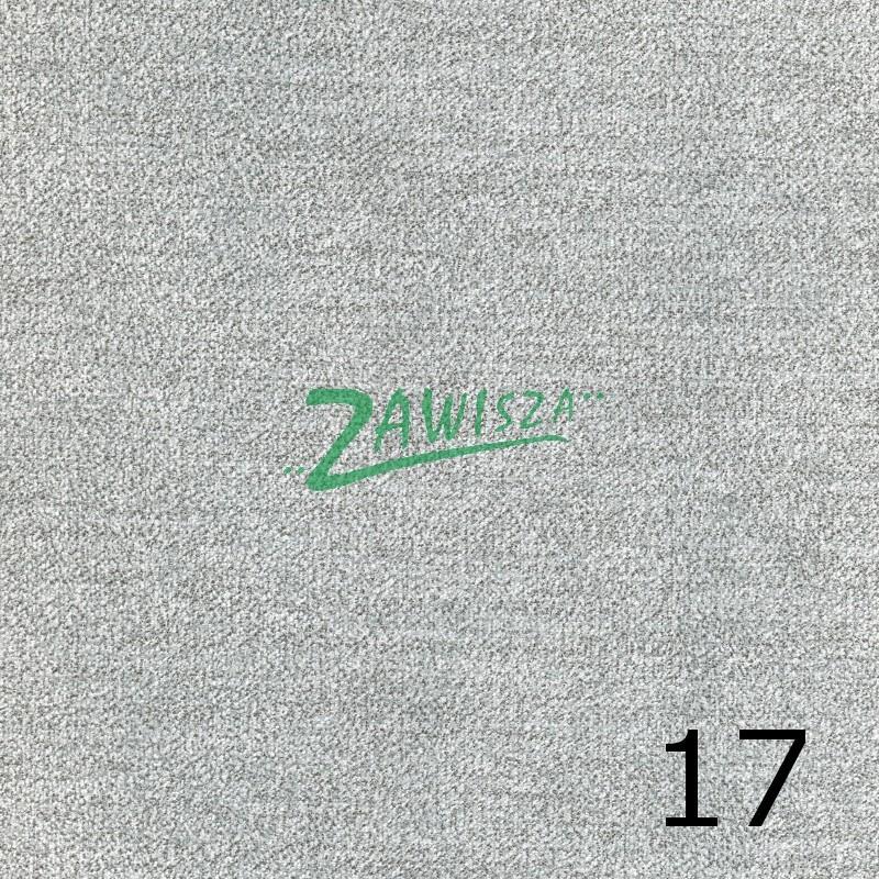 Alfa 17