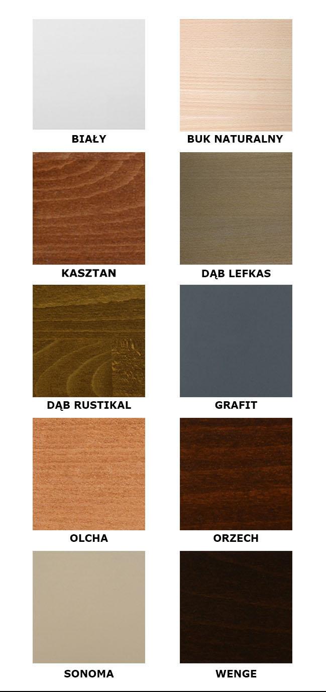 drewno-drewmix