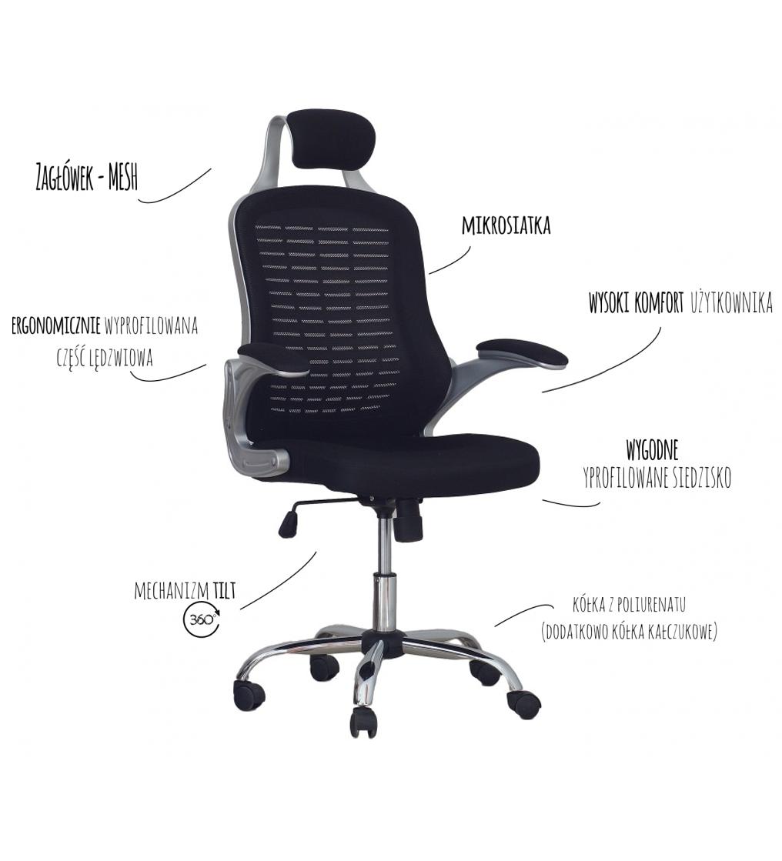 fotel-ergo2.jpg