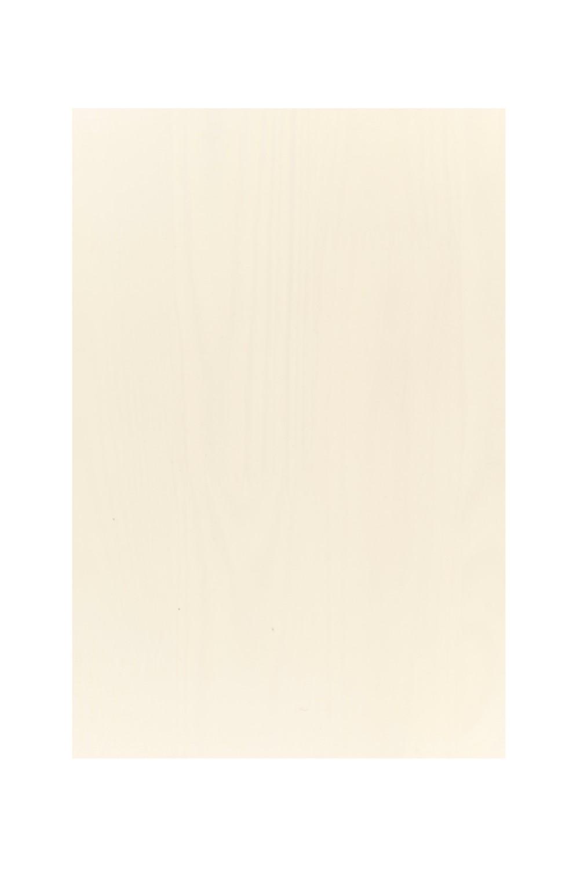 02 -white pine - biala sosna.jpg