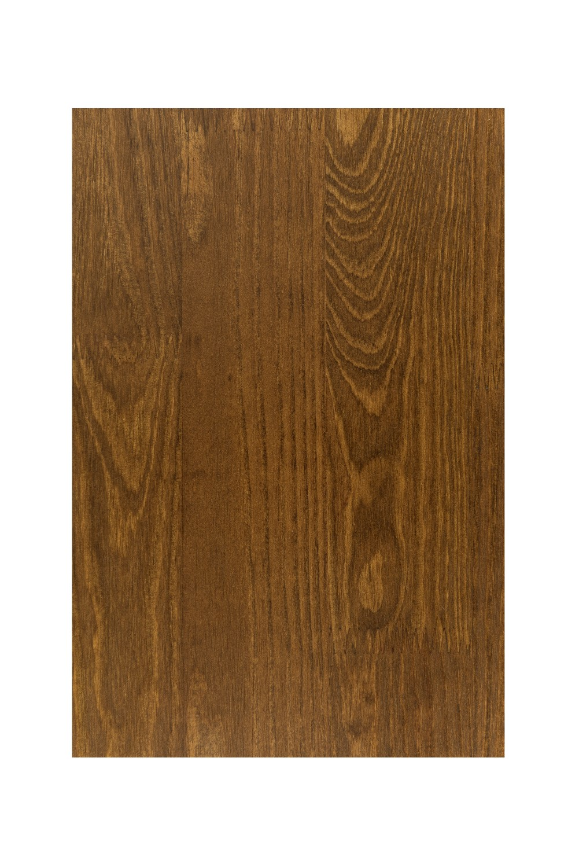 07-oak pine - kolor dab - sosna.jpg