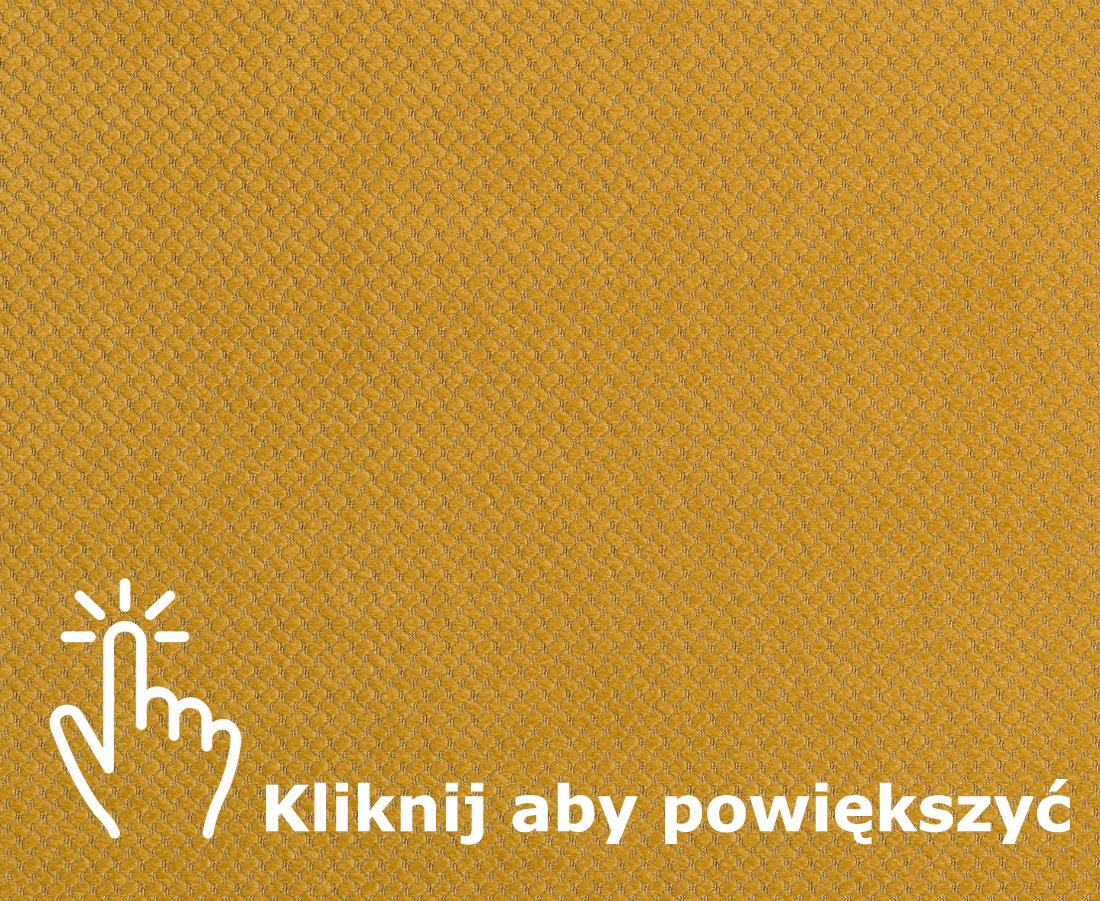 luksor-2784.jpg
