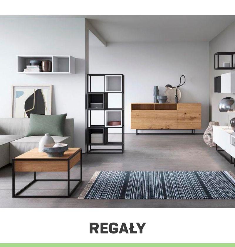 salon-regaly.jpg