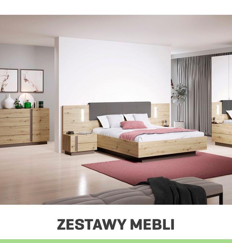 sypialnia -zestawy.jpg