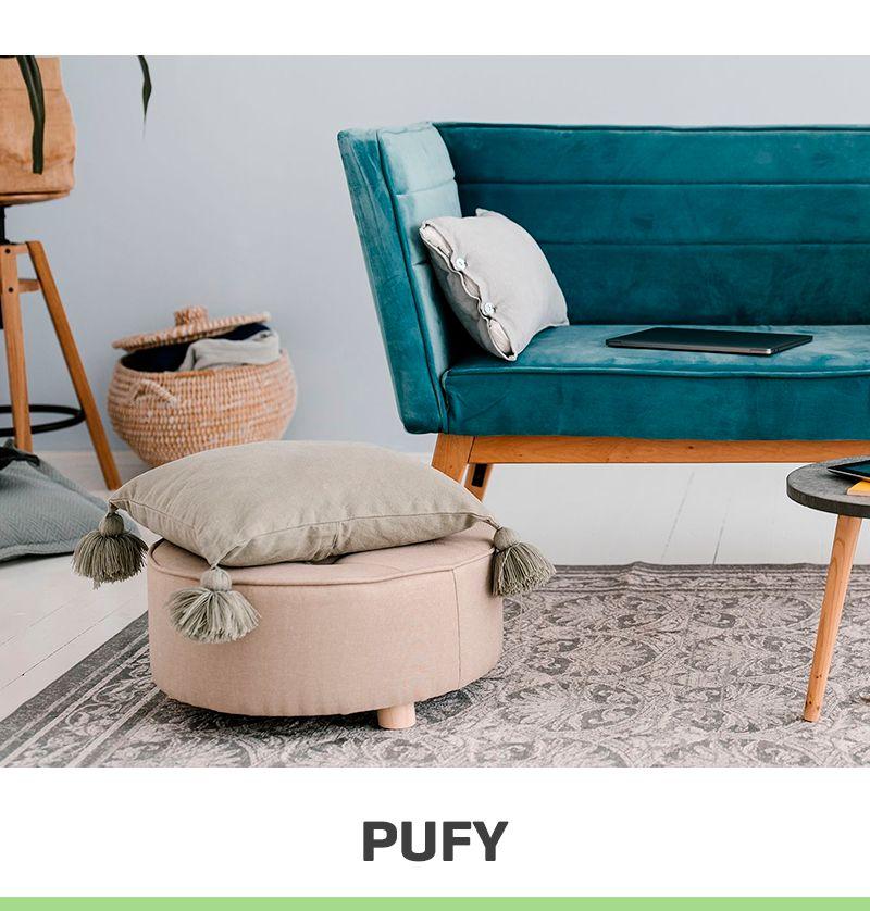 tapicerka-pufy.jpg